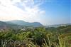 台南關子嶺‧關子嶺觀景生態露營園區