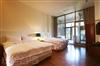 台東山水秘境Life Villa