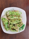 綠島美食‧泰陽光特色小吃