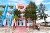 澎湖住宿‧BLUE的家