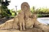 2019南投國際沙雕藝術文化園區