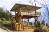 禮竹軒工作坊-竹子藝術、竹子藝品、竹裝置藝術、竹建築景觀設計製作、竹藝術裝潢設計製作