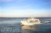 台東富岡蘭嶼船票-後壁湖蘭嶼船票
