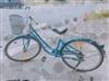 台東‧琵琶湖自行車出租