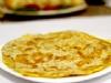 阿惠酥脆蛋餅皮