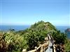 綠島‧雙發旅行社