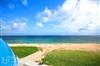 澎湖180度沙灘最前線民宿