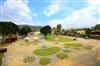 右下四角村|水管Villa‧露營‧寵物泳池‧餐廳