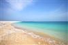 海與天國際旅行社