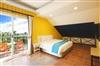 墾丁海的小嶼渡假旅店