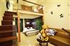礁溪21號溫泉旅店