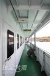 蘭嶼船票‧台東富岡‧恆春後壁湖船班資訊