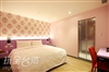 台北寧夏夜市旅店‧191HOTEL(台北二館)