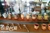 村上慢步陶藝咖啡館