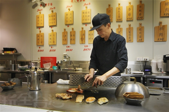 超夯の燒肉-和牛燒肉放題