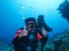 綠島民宿‧邊徑潛水