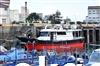 大武號海釣觀光娛樂船