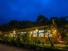 宜蘭晨溪餐廳