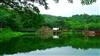 新竹峨眉湖 吾家農場露營