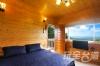 金名柏屋‧露營‧小木屋